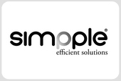 logo_simpple